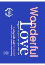 Wonderful Love (Paket Wonderful)